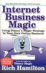 Internet Business Magic